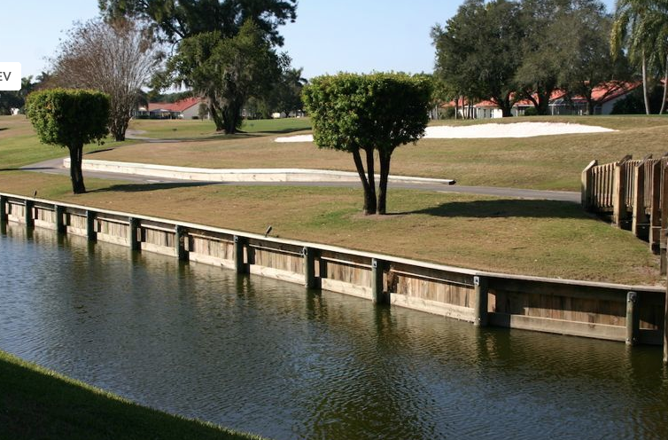 4 Reasons Seawalls Fail and How to Prevent it