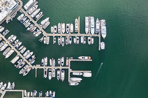 marine contractor customer service experts