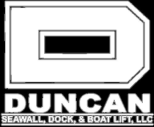 DuncanWhite