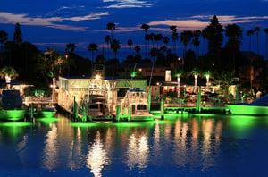 Boat Lift Lights-min