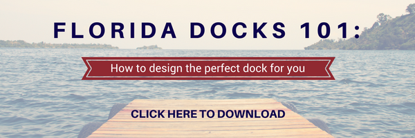 Ultimate Guide to Docks