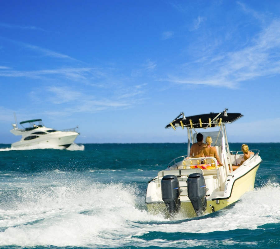 3 Great Reasons to Buy a Boat if You Live in Sarasota