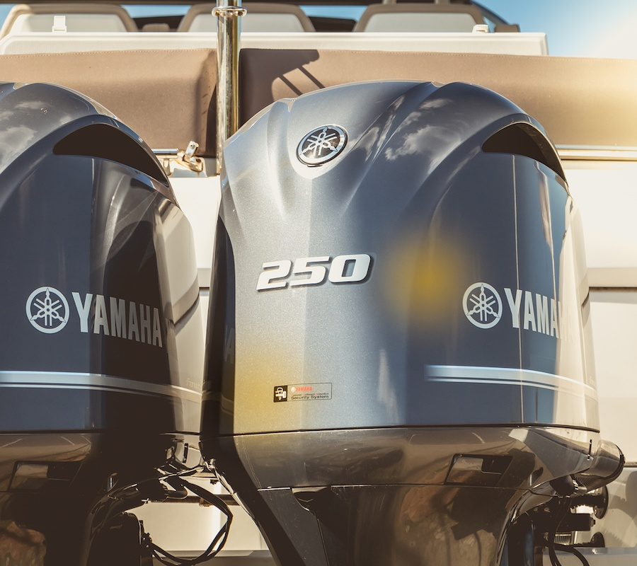 5 Steps You Can Take to Help Make Your Boat Motor Last Longer