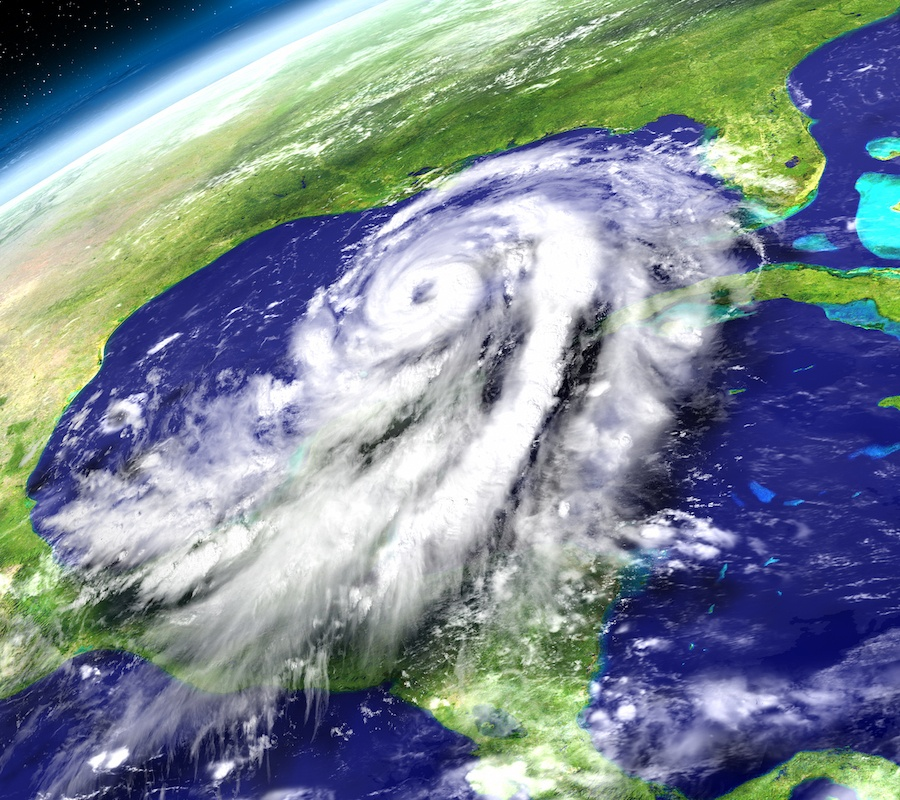 The Average Residential Hurricane Impact Cost and How You Can Avoid it
