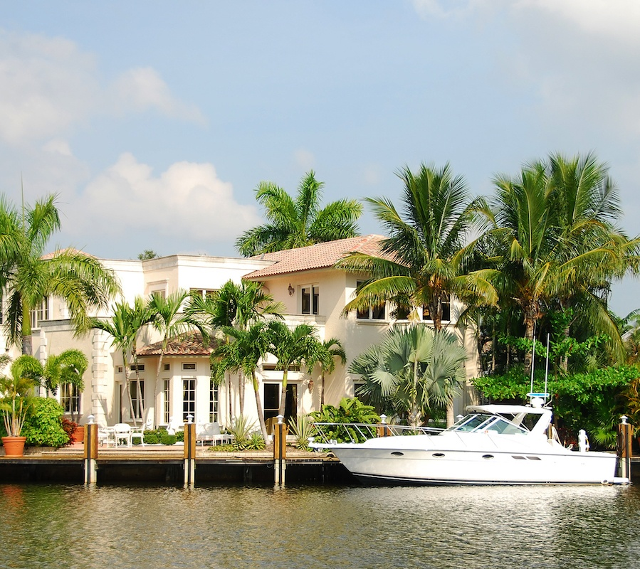6 Tips To Help Keep Your Boat Dock In Optimal Condition