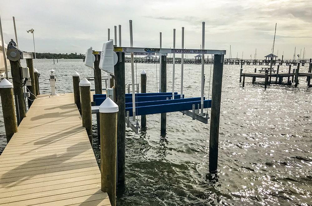 Boat Lift5-min