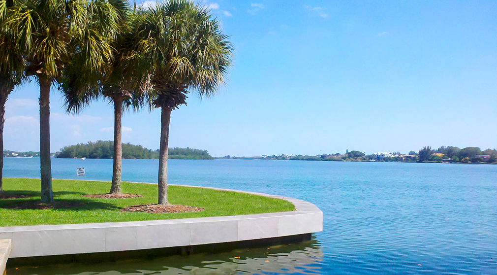 Four Commonly Asked Questions About Your New Seawall in Sarasota