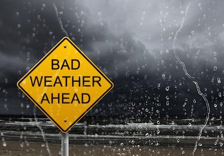 How to Prepare for Hurricane Season in Florida