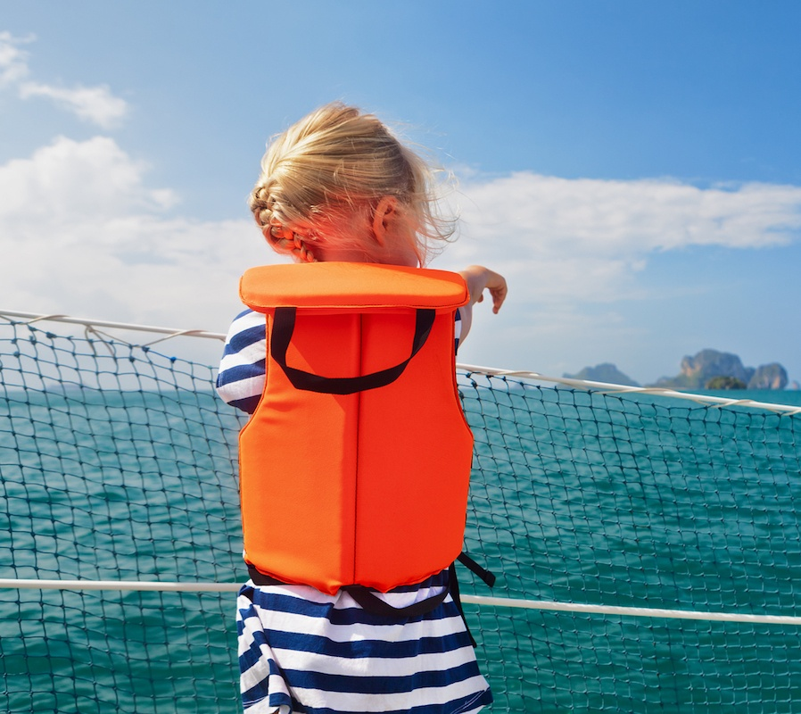 3 Essential Boat Safety Devices Required by Florida Law