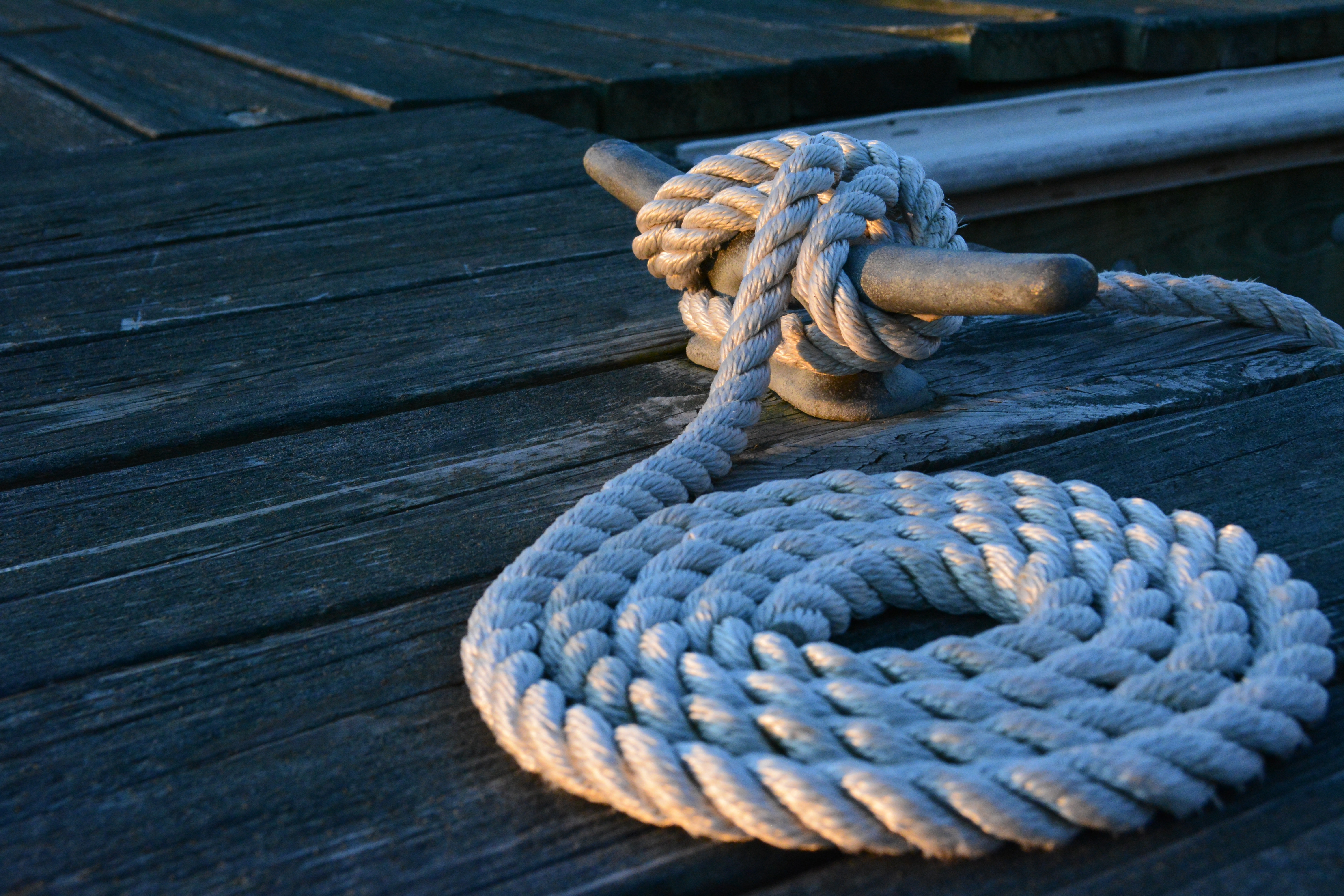 Boating Tips: Best Ways to Secure Your Boat to Your Dock
