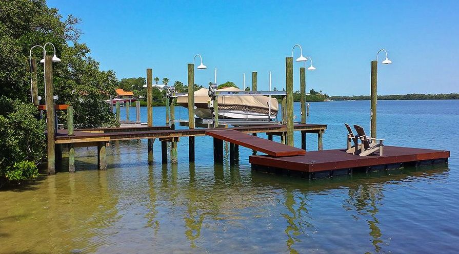 8 Boat Safety Tips to Keep Your Dock And Boat In Pristine Condition