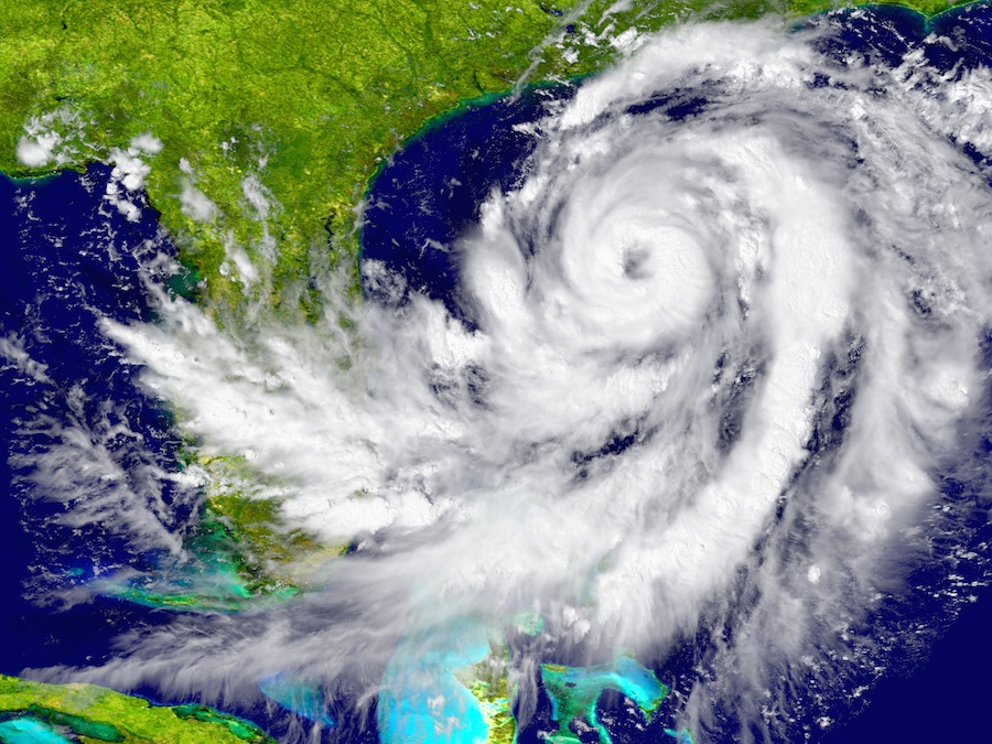 Hurricane Season is Here: How to Prepare in Sarasota, Florida