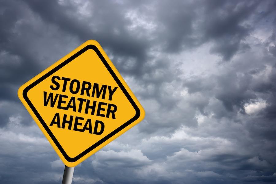 Marine Contractor Tips to Prepare for Hurricane Season in Florida