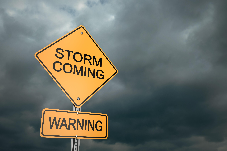stormwarning.jpeg